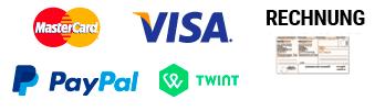 Payment_Logos-002