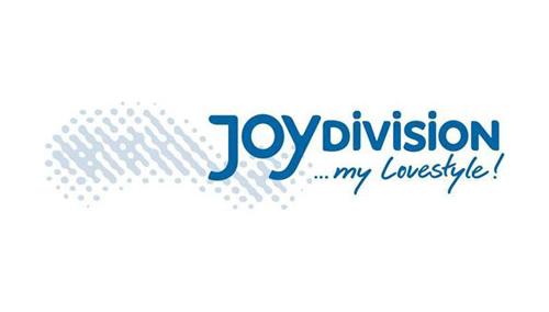 Joydivision Toys