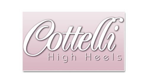 Cottelli Collection High Heels