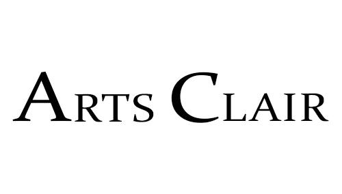 ArtsClair